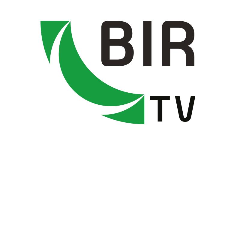 TV Bir